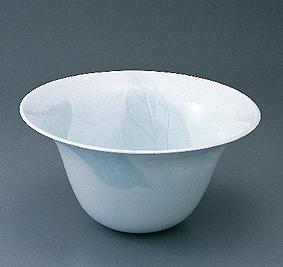 彩磁カラー文鉢