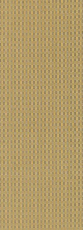 黄八丈着尺