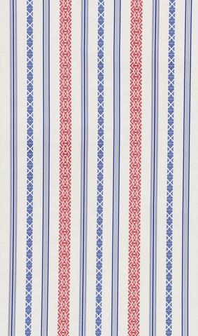 五献上博多織帯