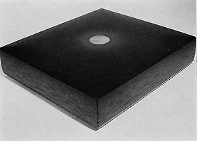 螺鈿キンマ玲瓏色紙箱