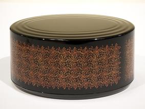 縄胎蒟醤丸箱
