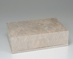 神代杉木画文庫